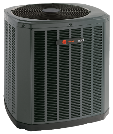 air conditioner, air conditioning, heater, tuscaloosa, trane
